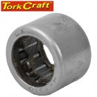 SPARE BEARING FOR POL02