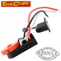 POLISHER SPEED CONTROLLER FOR POL04