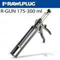 R-GUN300 DISPENSER GUN FOR R-KEM II 300ML