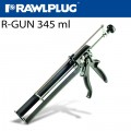 R-GUN345 DISPENSER GUN FOR R-KER 345ML