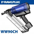 GAS FRAMING NAILER WW90CH