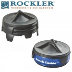 BENCH COOKIE CONE 4/PK