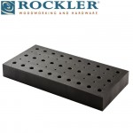 """ROUTER BIT TRAY 6""""X12"""""""