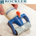 GLUE BOTTLE ROLLER