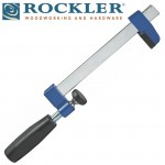 """5"""" BAR CLAMP FOR CLAMP-IT"""