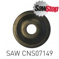 SAWSTOP ARBOR WASHER FOR  CNS