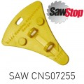 SAWSTOP BLADE SPACING ADJUSTMENT GAUGE