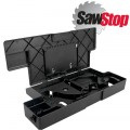 SAWSTOP STORAGE LID FOR JSS
