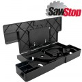 SAWSTOP STORAGE DRAWER FOR JSS