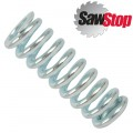 SAWSTOP RAIL LOCK CAM SPRING FOR JSS