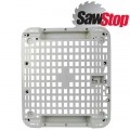 SAWSTOP CABINET BASE FOR JSS