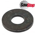SAWSTOP WASHER BLACK M8X20X2 FOR JSS