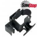 SAWSTOP FRONT FENCE STORAGE BRACKET FOR JSS
