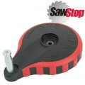 SAWSTOP HANDLE POST FOR JSS