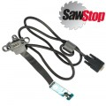 SAWSTOP CARTRIDGE CABLE ASSEMLY FOR JSS