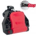 SAWSTOP RAIL LOCK CLAMP KIT FOR JSS