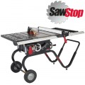 SAWSTOP CONTR.SAW MOBILE CART