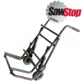 SAWSTOP MOBILE CART FOR JSS