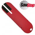 SAWSTOP STANDARD TABLE SAW INSERT FOR JSS