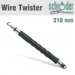 WIRE TWISTER IN BOX 310MM