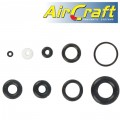 O RING REPAIR KIT FOR SG A130 (4.6.19.20.22.27)