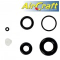 O RING REPAIR KIT FOR SG A209 (4.6.17.18)