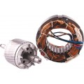 MOTOR  FOR SG COMP06