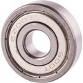 FRONT & REAR BEARING FOR ALL MINI COMPRESSORS