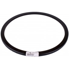 SPARE GASKET FOR PAINT POT SG PP10-2