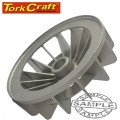 FAN FOR SG777 COMPRESSOR