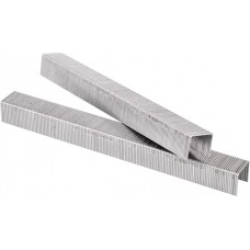 STAPLES 14MM 21 GAUGE 5000 PER BOX