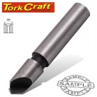 "COUNTERSINK CARB.STEEL 1/4"" (6.35mm)"