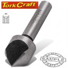 "COUNTERSINK CARB.STEEL 1/2"" (12.7mm)"
