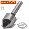 "COUNTERSINK CARB.STEEL 5/8"" (15.9 mm)"