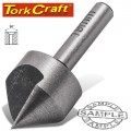"COUNTERSINK CARB.STEEL 3/4"" (19 mm)"