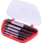 SCREW EXTRACTOR SET 5PCE