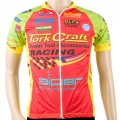 CYCLING SHIRT SHORT SLEEVE SMALL