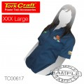 LADIES NAVY -XXX LARGE
