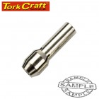 MINI REPLACEMENT COLLET 1.6MM