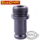 MANDREL REPL. ADAPTER 14-30MM FOR TC17003