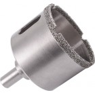DIAMOND CORE BIT 50MM FOR TILES