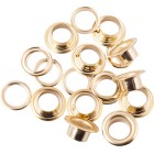 SPARE EYELETS X 7MM 12PC FOR TC4302