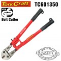 BOLT CUTTER 350MM