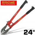 BOLT CUTTER 600MM