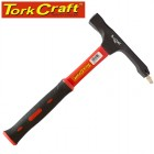 HAMMER CHIPPING 750G FIBREGLASS 335MM HANDLE