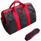 TOOL BAG NYLON 25 POCKET 315X230X250MM