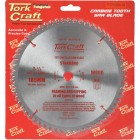 BLADE TCT 185 X 60T 16MM GENERAL PURPOSE CROSS CUT