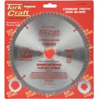 BLADE TCT 190 X 72T 30/ GENERAL PURPOSE CROSS CUT SMOOTH