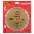 DIAMOND BLADE 180MM SEGMENTED PROFESIONAL