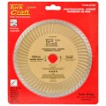 DIAMOND BLADE 180X22.22MM TURBO WAVE